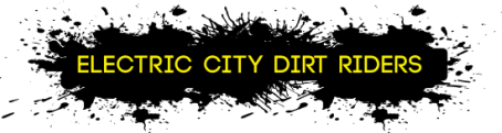 Electric City Dirt Riders